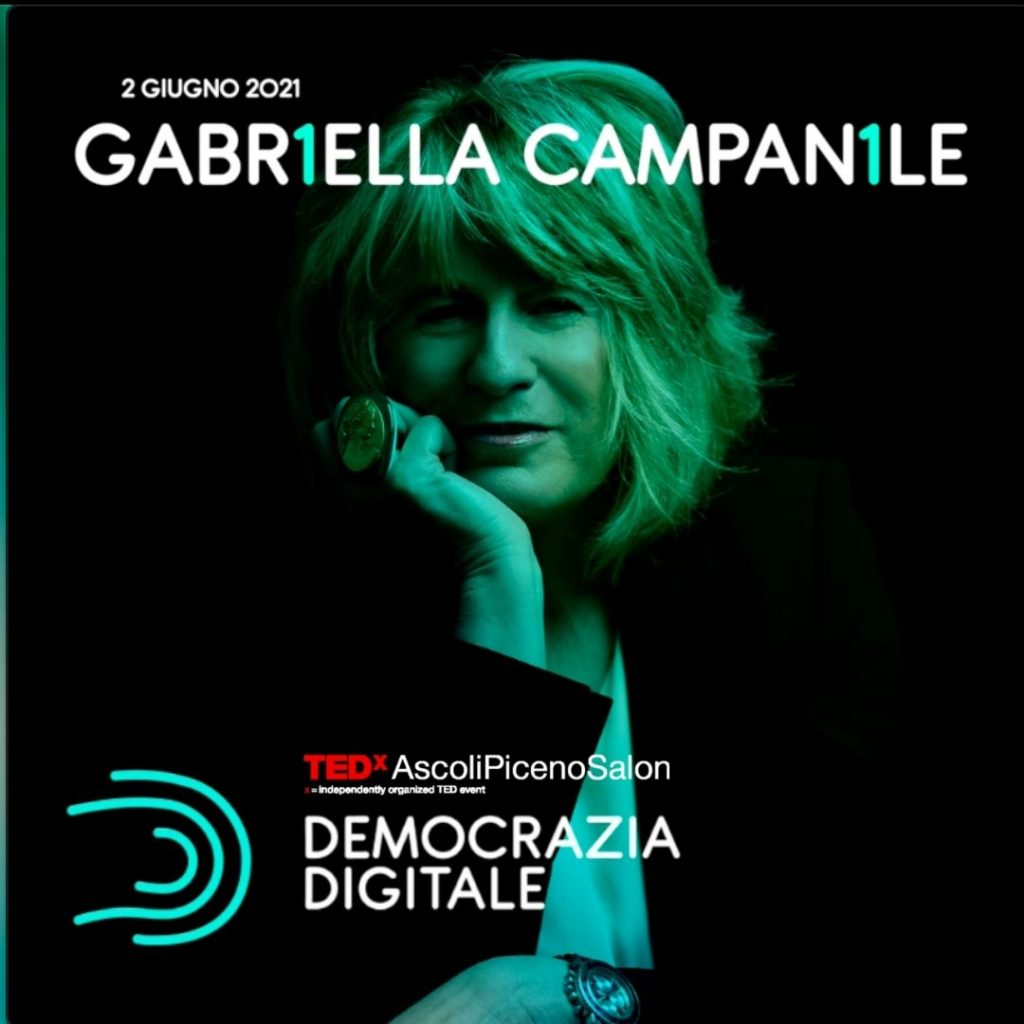 Gabriella Campanile