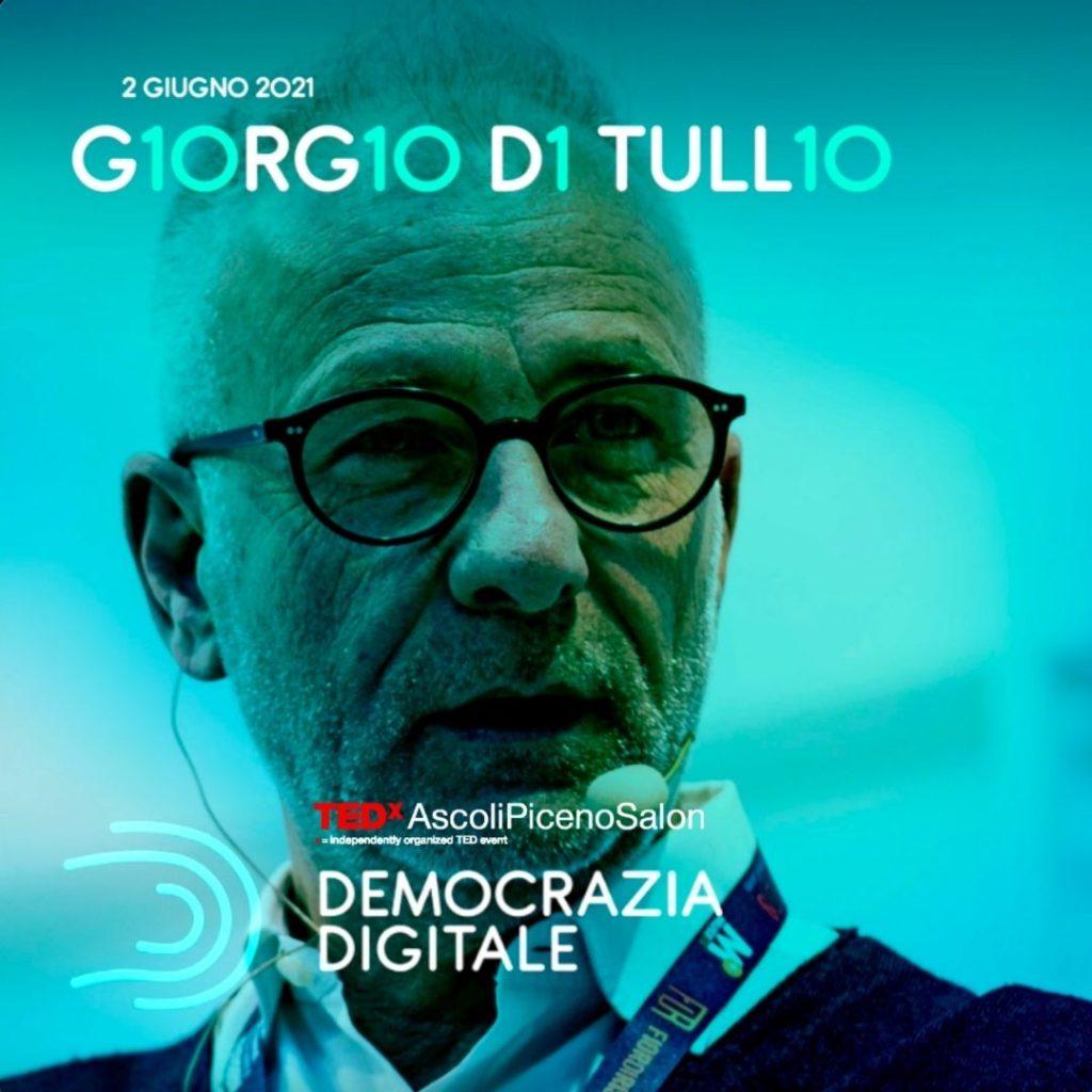 Giorgio Ditullio