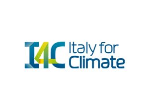 italy-4-clim