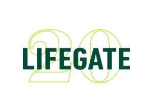 lifegate-1