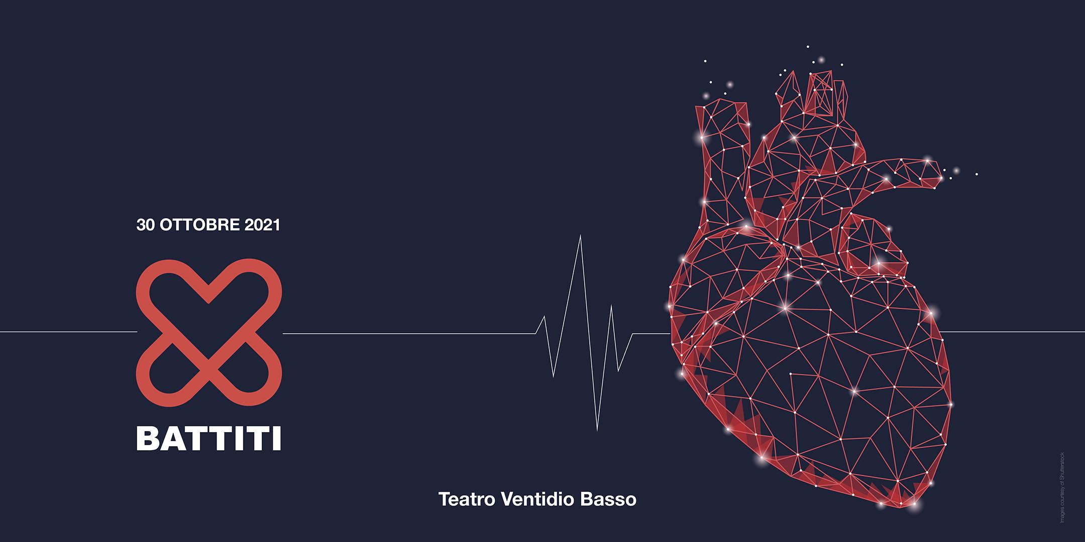 BATTITI_ TedxAscoliPiceno