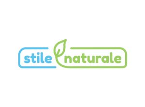 stile-natur