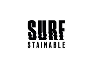 surf-stain